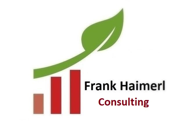 Frank-Haimerl-Consulting